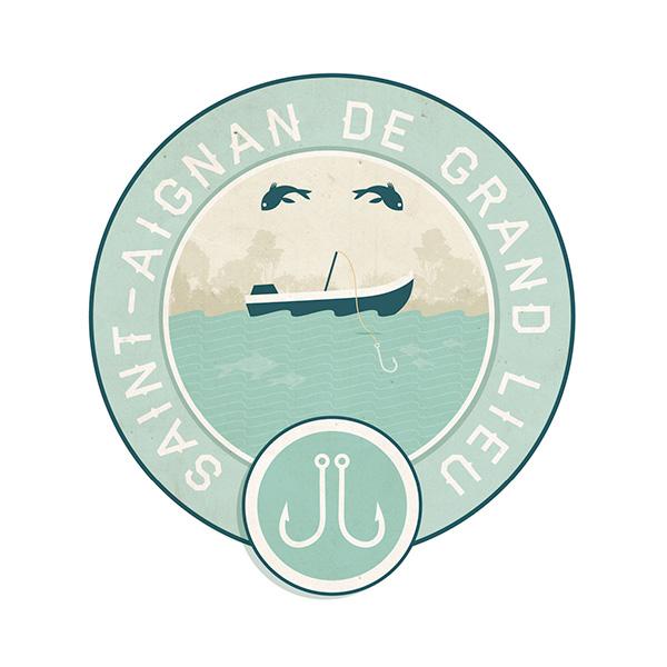 SAINT-AIGNAN-DE-GRAND-LIEU