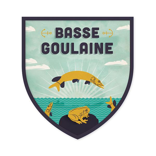 Basse-Goulaine
